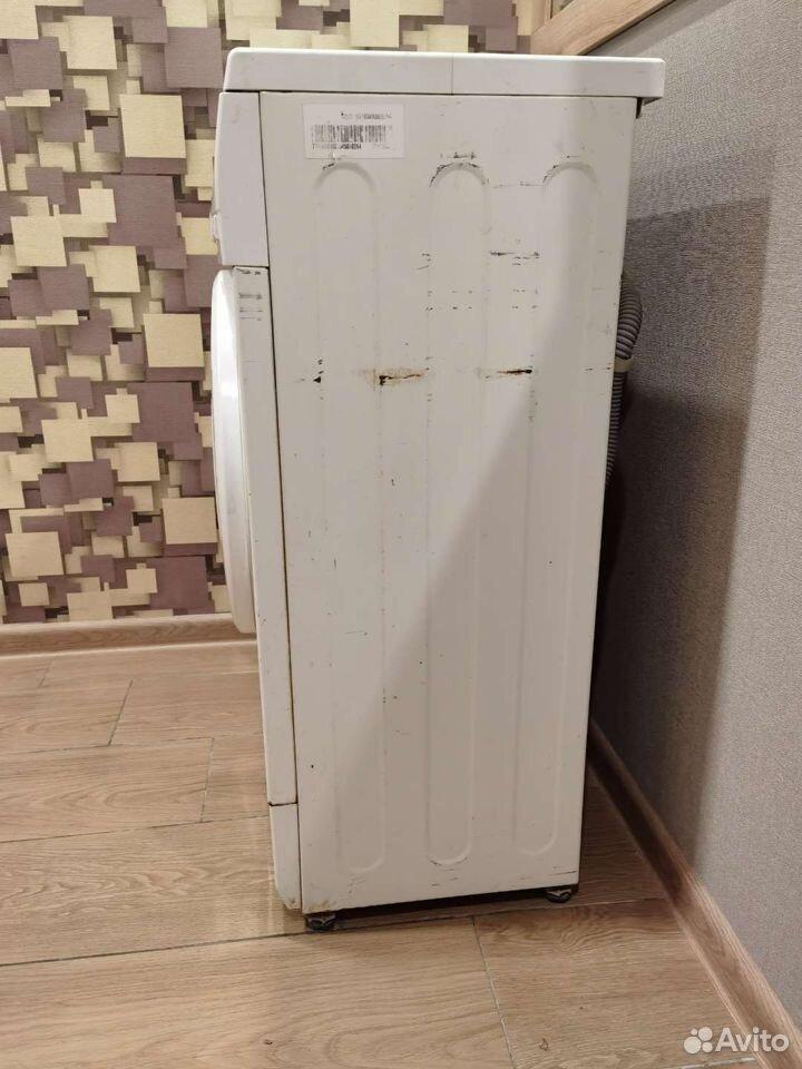 Стиральная машина б/у 89991680228 купить 2