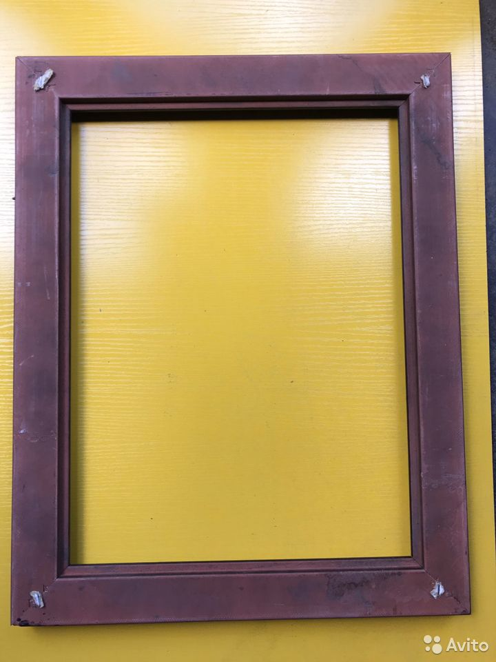 Рамки для картин, фотографий, новые  89147810288 купить 2