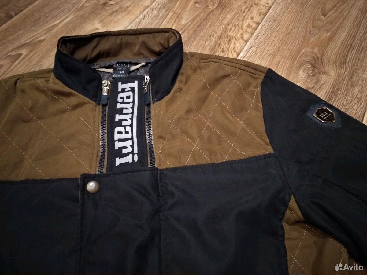 Куртка  89875559553 купить 4