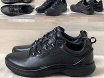 Новые ботиночки на осень