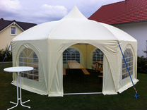 Палатку шатер беседку Москва