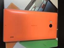 Nokia Lumia 930 — Телефоны в Санкт-Петербурге