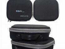 Кейс для GoPro размер средний