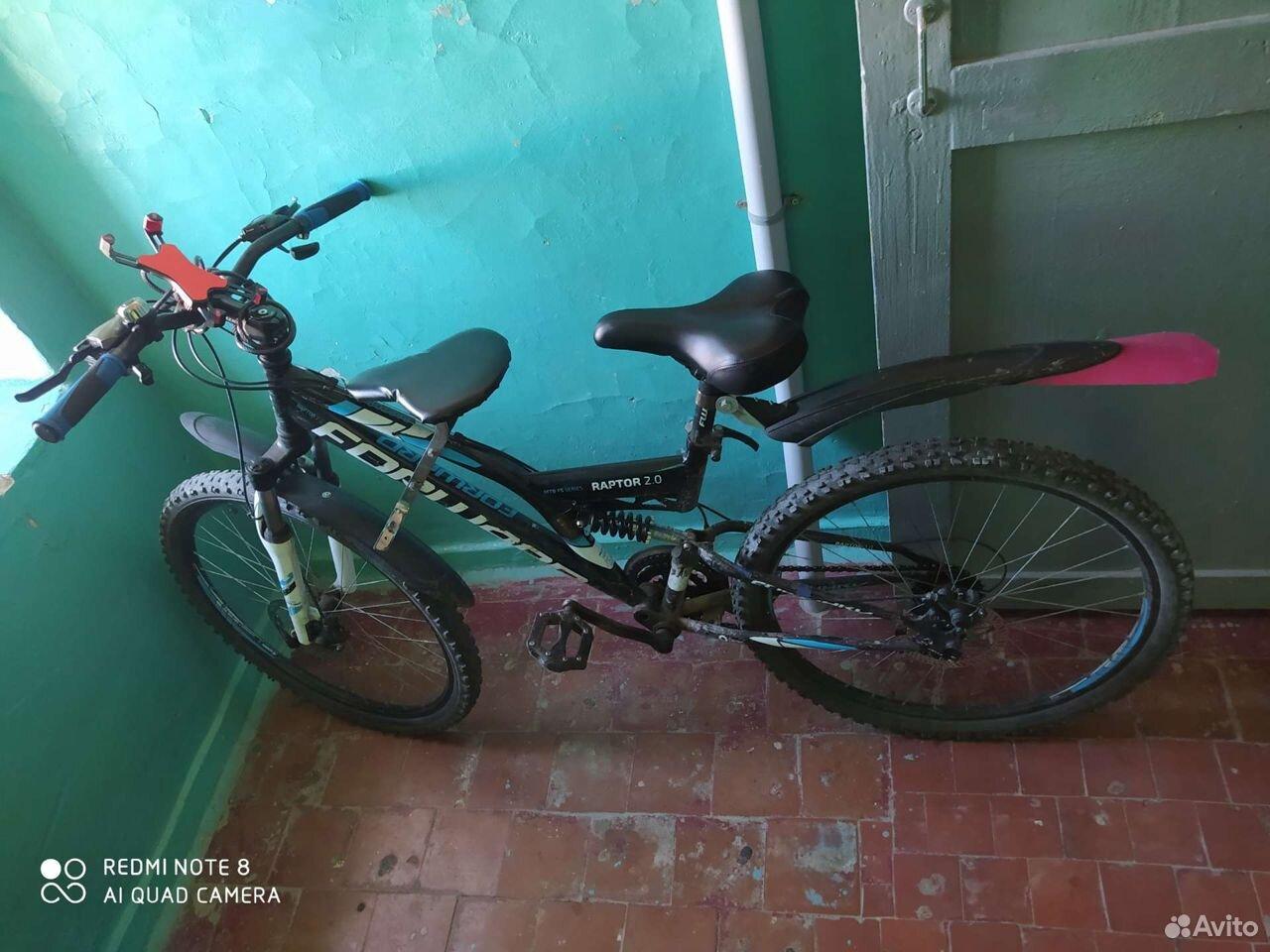 Велосипеды  89018555223 купить 10