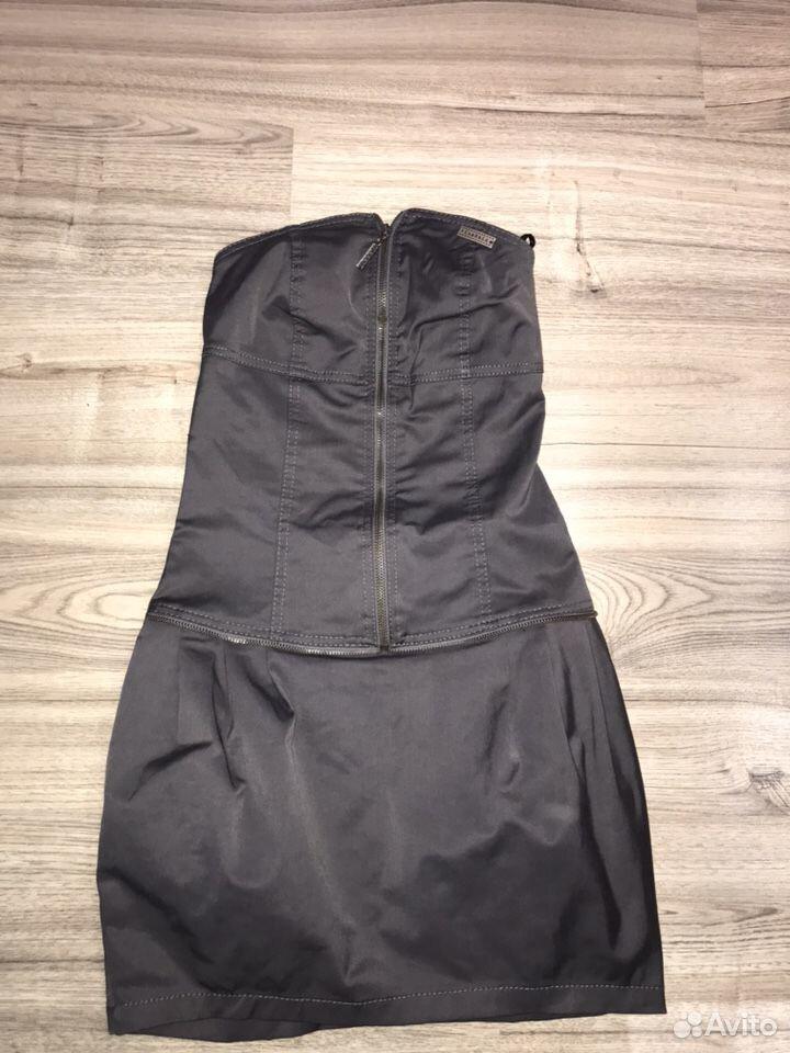 Платье  89656658447 купить 1