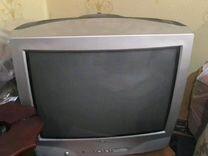 Телевизор lg 53диагональ