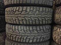 Комплект колёс — Запчасти и аксессуары в Саратове