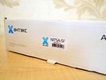 Усилитель Сотовой связи 2G/3G/4G