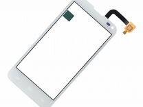 Сенсорный экран Fly IQ4415 (Quad Era Style 3)
