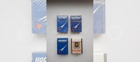 Космос сигареты купить в спб сигареты кент оптом в москве самые дешевые цены