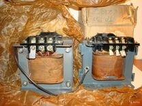 Трансформаторы с 220 на 36 и паяльники 36 вольт