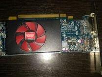 Видеокарта AMD Radeon HD 8490 1gb