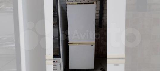 Холодильник вирпул купить в Краснодарском крае   Товары для дома и дачи   Авито