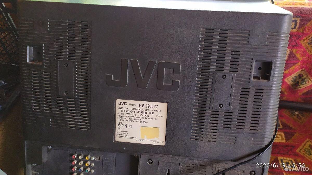 Телевизор  89129703376 купить 4