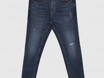 Мужские джинсы United Colors of Benetton
