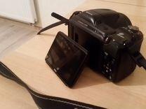 Продам камеру Nikon coolpix L830