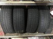 Hankook optimo бу