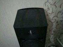 Колонки активные мониторы YamahaMS5