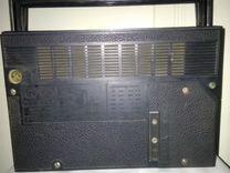 Радио VEF 202