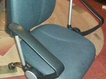 Продам компьютерный стул