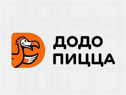 Работа для девушек в тольятти без опыта работы работа для девушек 26 лет