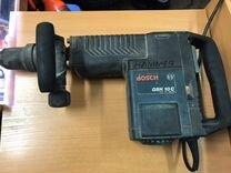 Отбойный молоток Bosch GSH 11 E 0.611.316.708