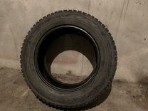 Зимние шины Nokian Nordman 5 215/60 R16