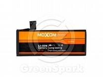 Аккумулятор для iPhone 5S / 5C Moxom