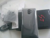 Телефон 2gb 16gb 7android в отличном сост