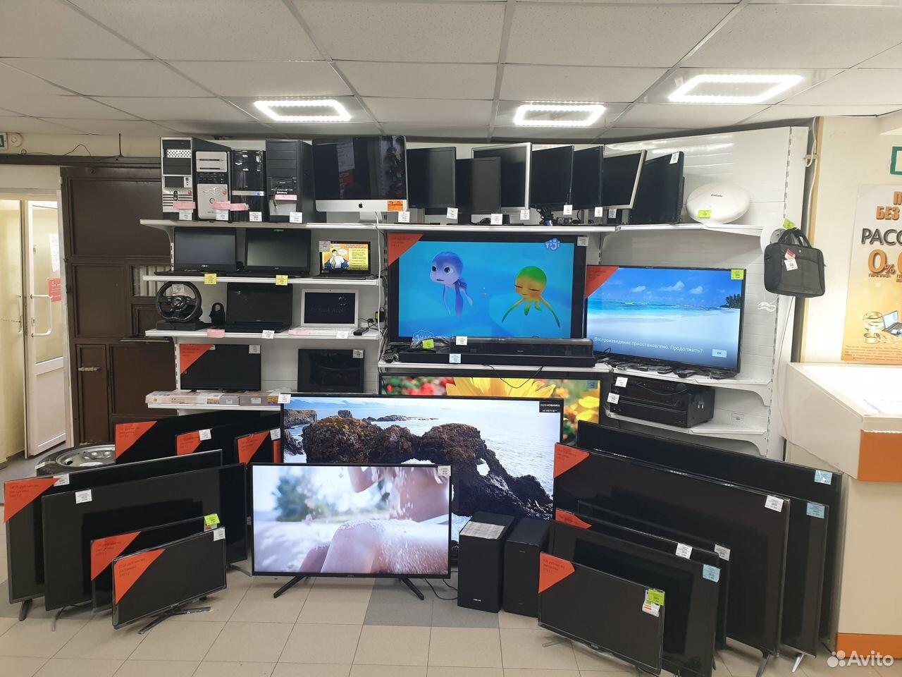 Телевизор BBK 32LEM-1027/FT2C (центр)  89093911989 купить 8