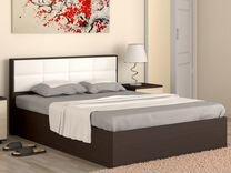 Кровати с супер подъемным механизмом