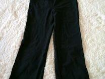 Одежда беременным. Пиджак, брюки - 42-44р, бандаж