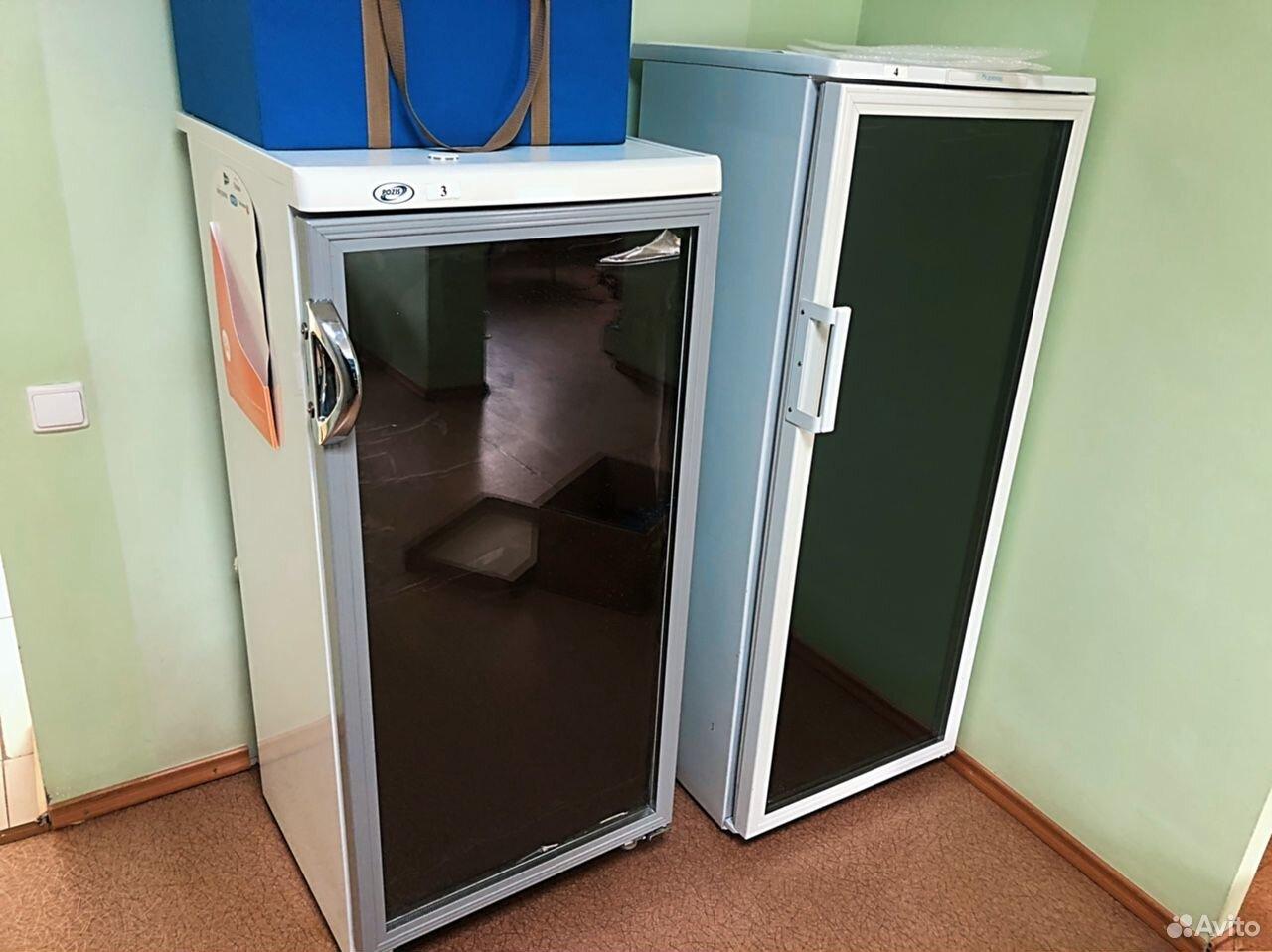 Холодильник  89856380108 купить 1
