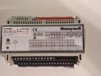 Honeywell XFC3A06001