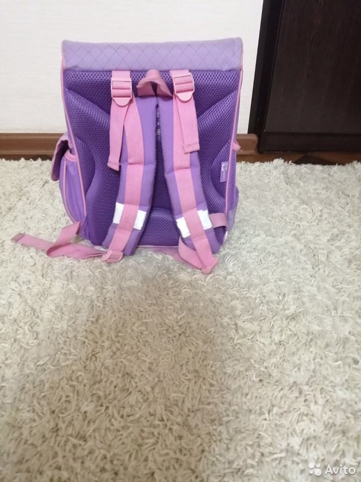 Рюкзак школьный  89829226730 купить 2