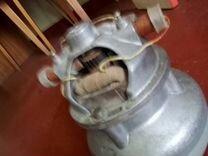 Электро двигатель ди 220v 400W