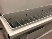 Ванна охлаждения 24 устройства