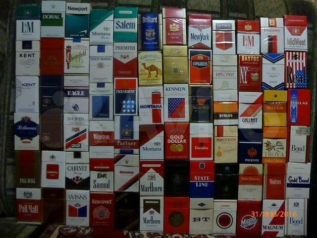 Сигареты cabinet купить заказать электронные сигареты по интернету