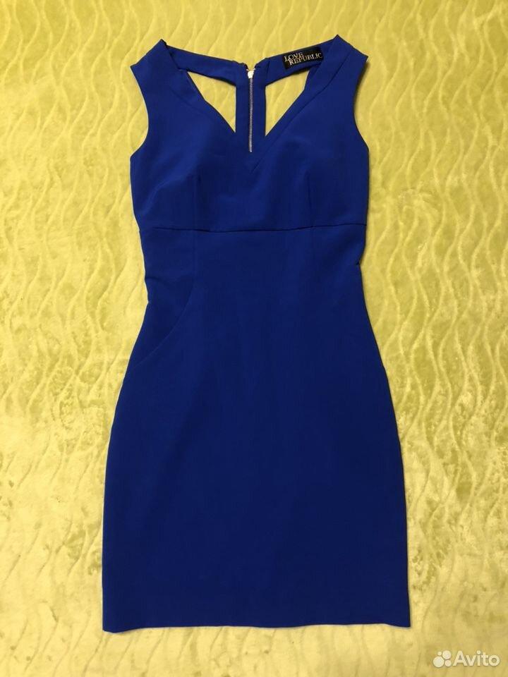 Платье  89204740969 купить 1