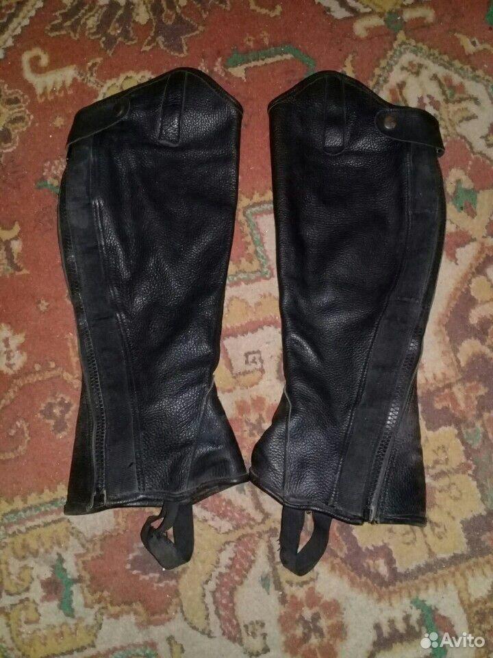 Leggings zum Reiten 89087354060 kaufen 1