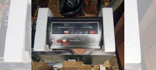 Вакуумный упаковщик купить в днс инструкция вакуумный упаковщик bork
