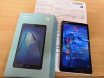"""Новый планшет Huawei T3 7"""""""