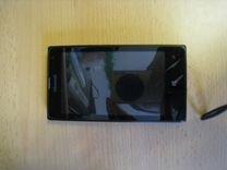 Lumia 640 Dual + Lumia