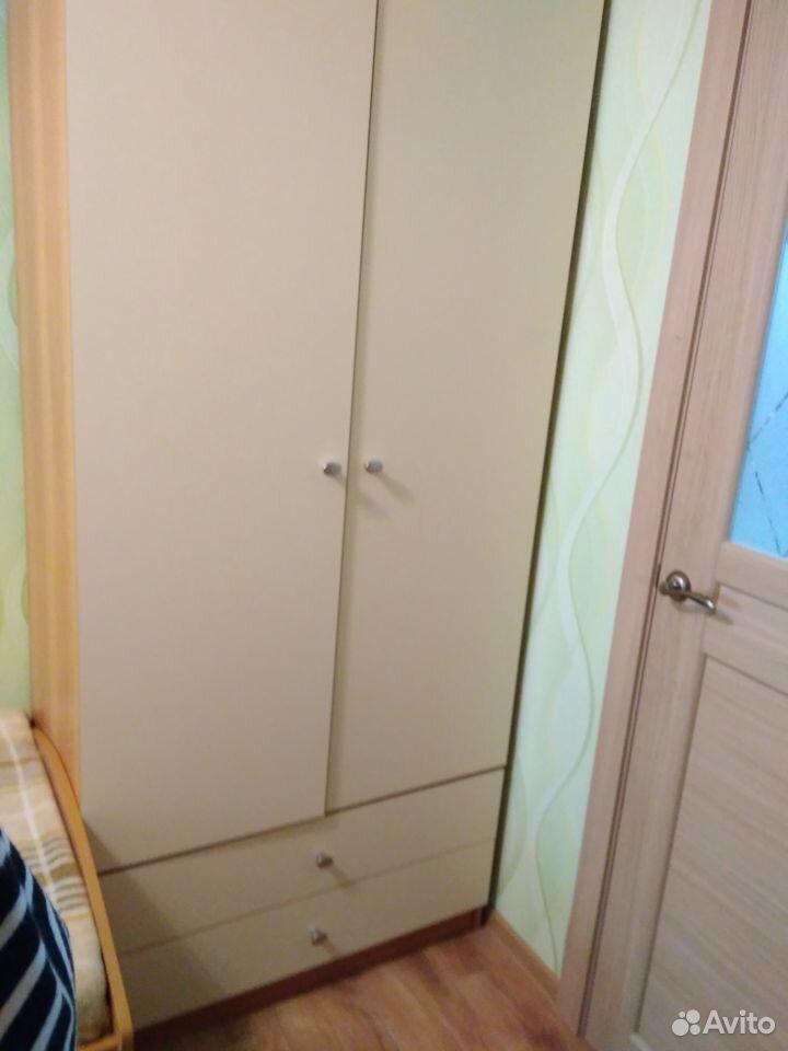 Мебель для детской (подростковой) комнаты  89212734843 купить 7