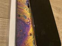 iPhone XS 256 Gb — Телефоны в Геленджике