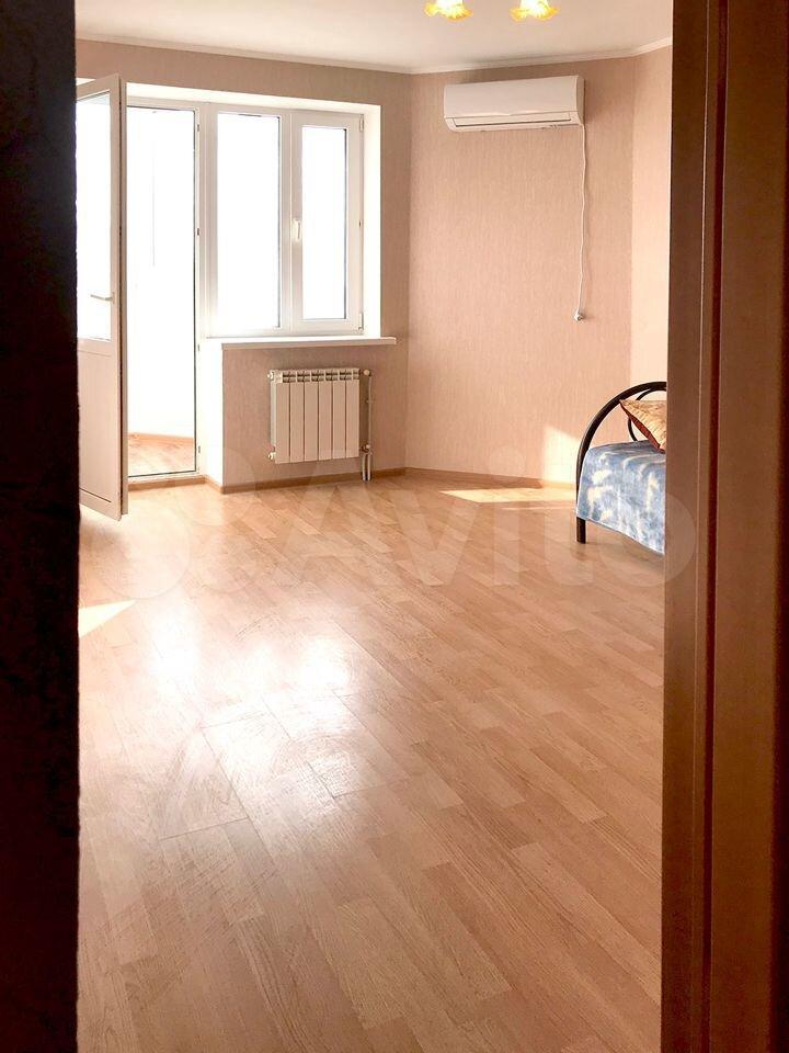 2-к квартира, 70 м², 7/9 эт.