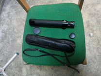 Подзорная труба Зеница 8-24 кратная — Фототехника в Саратове