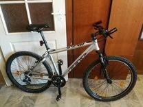 Велосипед Felt Q200
