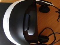 Видео очки - Шлем - Sony HMZ-T1 домашний кинотеатр