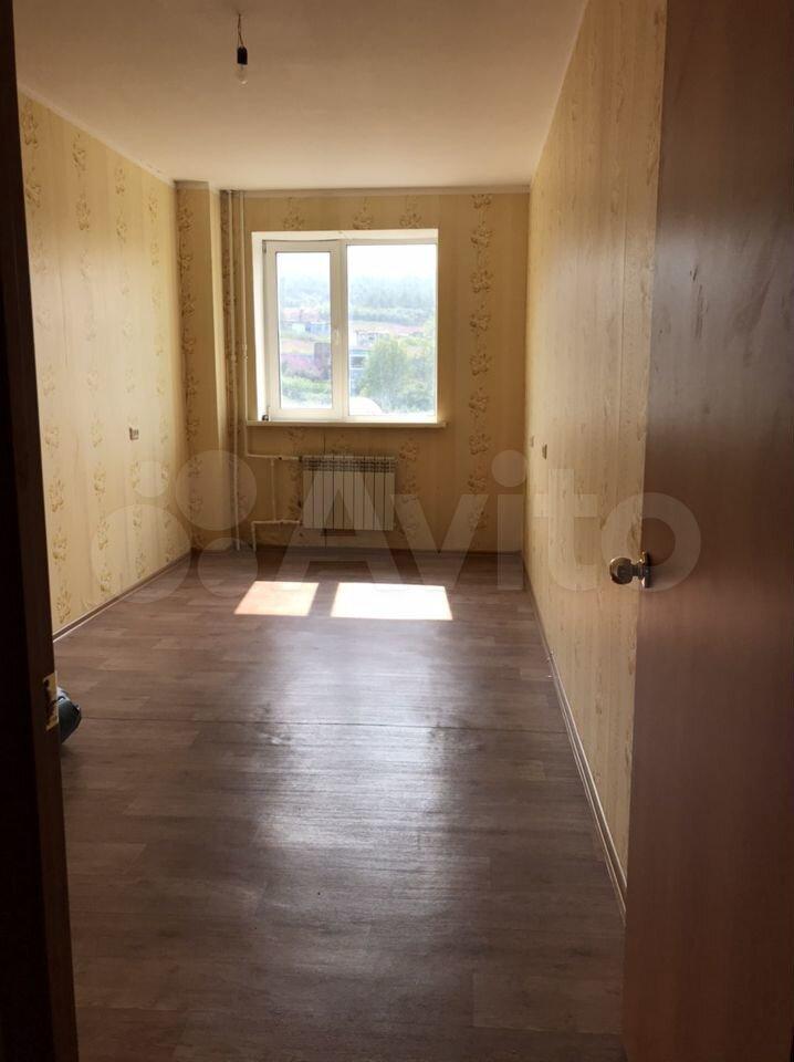 3-к квартира, 75 м², 2/4 эт.  89642394387 купить 10
